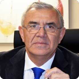 Antonio Barranco